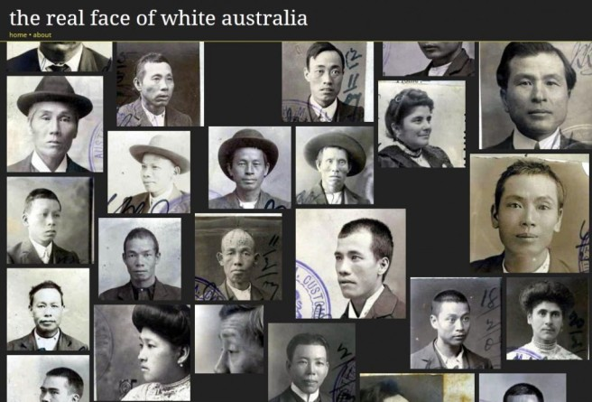 Capture-from-Real-face-of-White-Australia-with-3-women-1024x696