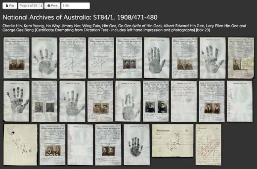 ST84-1-1908-471-480-520x342